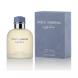 Dolce & Gabbana Light Blue Pour Homme, Toaletní voda 75ml