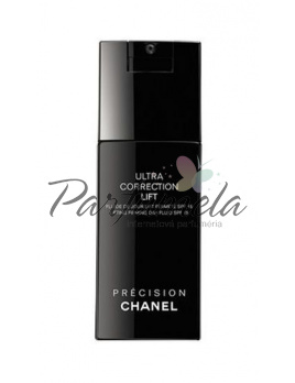 Chanel Ultra Correction Lift Fluide Jour Spf 15 50ml