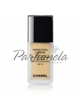 Chanel Perfection Lumiere 40 Beige SPF 10, 30ml