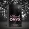 Lazell Black Onyx, Parfemovana voda 100ml (Alternativa parfemu Yves Saint Laurent Opium Black)