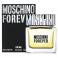 Moschino Forever, Toaletní voda 70ml - Tester