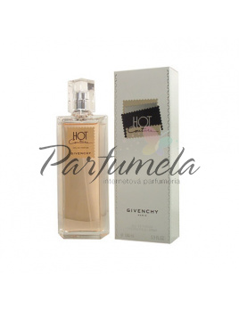 Givenchy Hot Couture, Parfémovaná voda 100ml