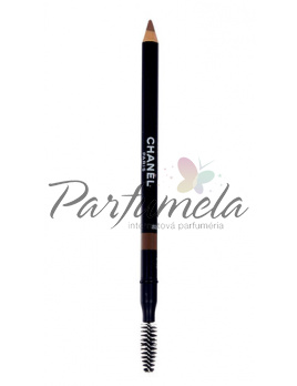 Chanel Crayon Sourcils Eyebrow Pencil, Oční linka - 1g