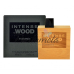Dsquared2 Intense He Wood (M)