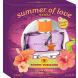 Tom Tailor Summer of Love Hawaii Toaletní voda 20 ml - tester