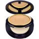 Estée Lauder Double Wear Stay-in-Place Pudrový Make-up pro všechny typy pleti odtieň 3C1 Dusk 04 SPF 10 (Powder Make-up) 12g