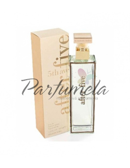 Elizabeth Arden 5th Avenue After Five, Parfémovaná voda 30ml
