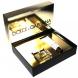 Dolce & Gabbana The One, Edp 50ml + 100ml Tělové mléko