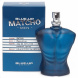 Blue Up Paris Matcho Toaletní voda 100ml,  (Alternativa toaletnej vody Jean Paul Gaultier Le Male)
