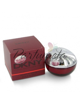 DKNY Red Delicious for Man, Toaletná voda 100ml