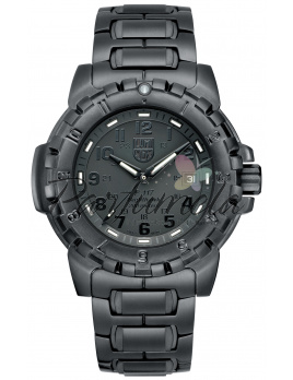 Luminox XS.6402.BO F-117