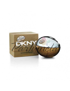 DKNY Be Delicious For Man, Toaletní voda 50ml