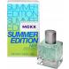 Mexx Summer Edition Man 2014, Toaletní voda 30ml