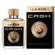 La Rive Cash for men, Toaletní voda 100ml (Alternatíva parfému Paco Rabanne 1 million)