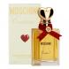 Moschino Couture, Parfumovaná voda 90ml - tester