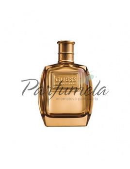Guess Guess by Marciano, Toaletní voda 100ml