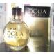 Blue Up Dolia Donna, Parfémovaná voda 100ml (Alternativa parfemu Giorgio Armani Idole d´Armani)
