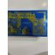 Prázdna krabica Versace Man Eau Fraiche, Rozmery 26cm X 17cm X 10cm