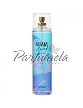 Orange Creative Miami Surf, Telová závoj 235ml