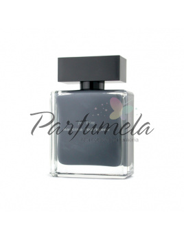 Narciso Rodriguez For Him, Toaletní voda 100ml
