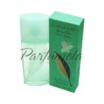 Elizabeth Arden Green Tea (W)