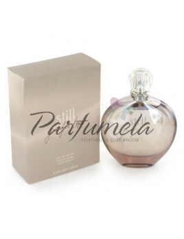 Jennifer Lopez Still, Parfumovaná voda 50ml