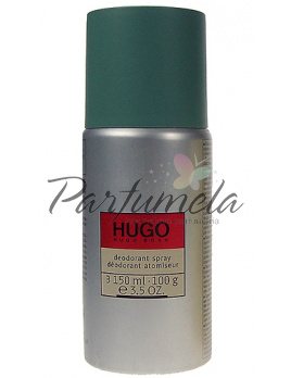 Hugo Boss Hugo, Deodorant 150ml