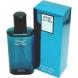 Davidoff Cool Water, Toaletní voda 40ml