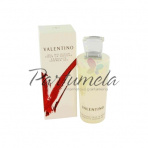 Valentino V Shower, Sprchovýgél 200ml