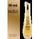 Bi-es Nazelie Parfémovaná voda 100ml, (Alternativa parfemu Naomi Campbell Naomi Campbell)